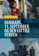 Danmark, 11. september og den fattige verden