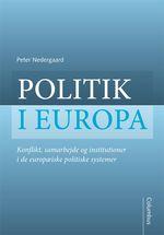 Politik i Europa