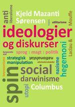 Ideologier og diskurser