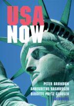 USA Now