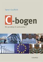 C-bogen