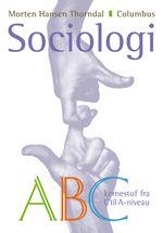 Sociologi ABC
