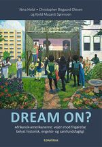 Dream on?