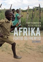 Afrika - fortid og fremtid