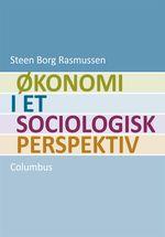 Økonomi i et sociologisk perspektiv