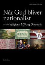 Når Gud bliver nationalist
