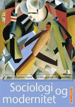 Sociologi og modernitet