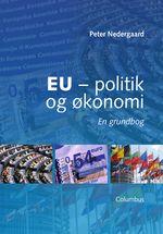 EU - politik og økonomi