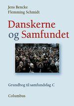 Danskerne og samfundet