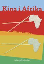 Kina i Afrika (single)