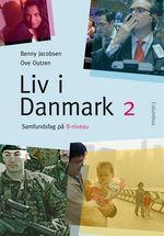 Liv i Danmark 2