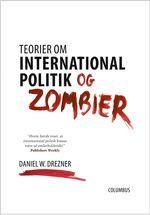 Teorier om international politik og zombier