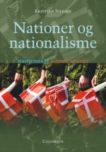 Nationer og nationalisme