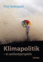 Klimapolitik (3. udg.)