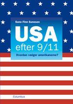 USA efter 9/11 - hvordan vælger amerikanerne?