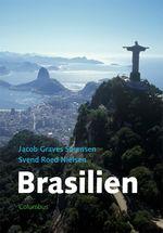 Brasilien - en ny stormagt