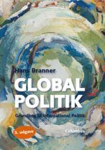 Global politik, 3. udg.