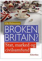 Broken Britain?