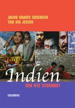 Indien - den nye stormagt