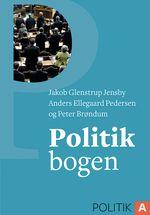 Politikbogen