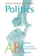 Politics ABC