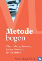 Metodebogen - samfundsfag A