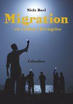 Migration - en verden i bevægelse