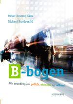 B-Bogen