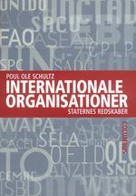 Internationale organisationer