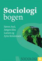 Sociologibogen