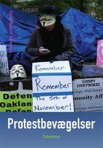 Protestbevægelser