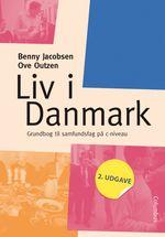 Liv i Danmark