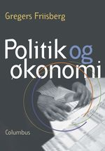 Politik og økonomi