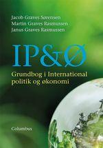 IP&Ø - grundbog i International Politik og Økonomi