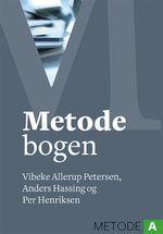 Metodebogen
